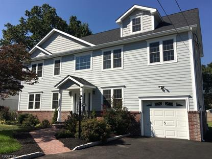 106 Clifton St , Westfield, NJ