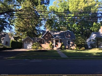 746 Oradell Ave  Oradell, NJ MLS# 3335447