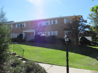 39-02 Dobrin Ct, APT 3902A , Fair Lawn, NJ