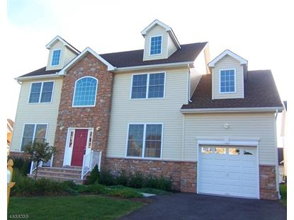 2 Phipps Ct , Raritan Township, NJ