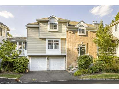 122 Woods End Rd  Long Hill Twp, NJ MLS# 3335983