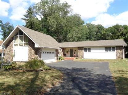 320 Summit Rd , Mountainside, NJ