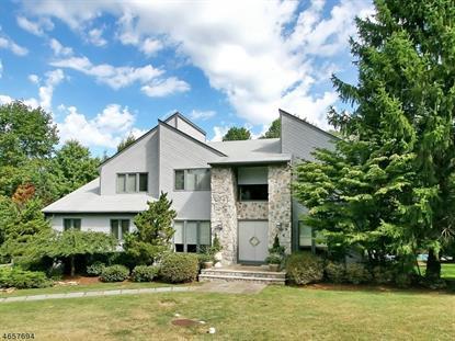 35 winchester ter randolph nj 07869 sold or for 35 mansion terrace cranford nj