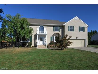 278 Lincoln St  Berkeley Heights, NJ MLS# 3336354