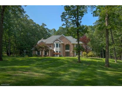 18 Coddington Ln  Tewksbury Township, NJ MLS# 3336460