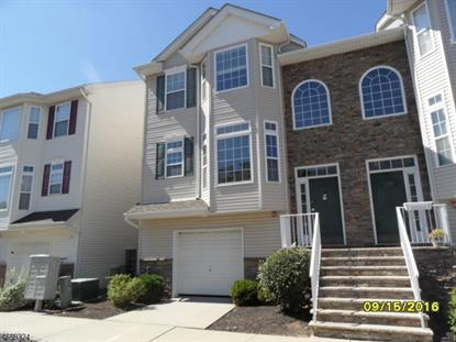 Address not provided Rahway, NJ MLS# 3336687