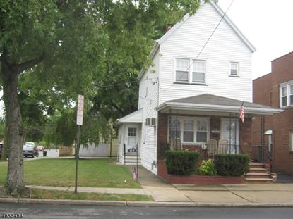 118-120 Brighton Ave , Belleville, NJ