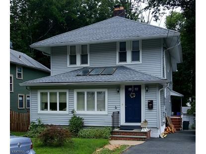 75 Forest Ave  Caldwell, NJ MLS# 3336912