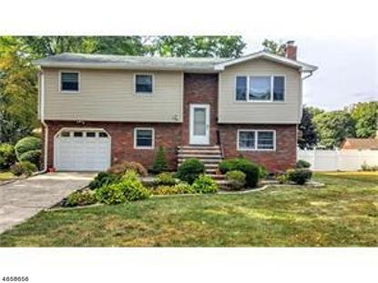 44 Hilltop Blvd , East Brunswick, NJ
