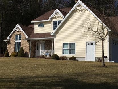 5 Cole Haven Ter W  Montague Township, NJ MLS# 3337223