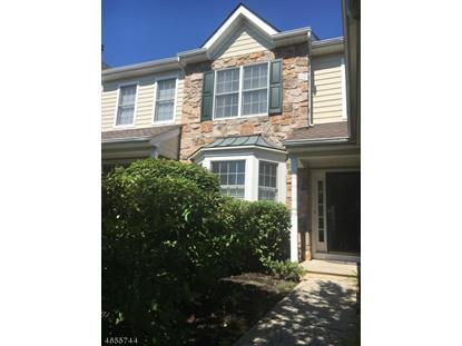 242 Patriot Hill Dr  Bernards Township, NJ MLS# 3337274