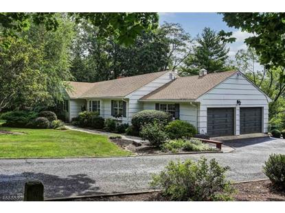 1499 Long Hill Rd , Long Hill Twp, NJ