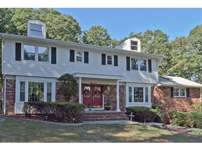 14 Cambridge Rd , Parsippany-Troy Hills Twp., NJ