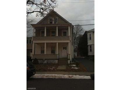 19 W Fairview Ave, A B  Dover, NJ MLS# 3337808