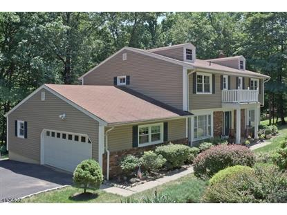 9 Tracy Ln , Parsippany-Troy Hills Twp., NJ