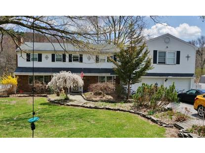 14 Courtland Drive , Wantage, NJ