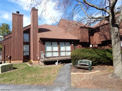 51 Taurus Dr, 2D  Hillsborough, NJ MLS# 3337860