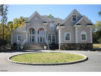 156 Cork Hill Rd , Franklin, NJ