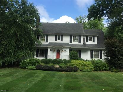 112 Brightwood Ave , Westfield, NJ