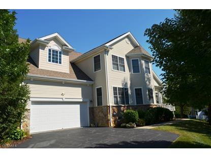 12 Kestrel Ct , Washington Twp., NJ