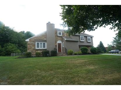 33 Knob Hill Rd , Washington Township, NJ
