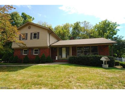 18 Colonial Way  East Hanover, NJ MLS# 3338395