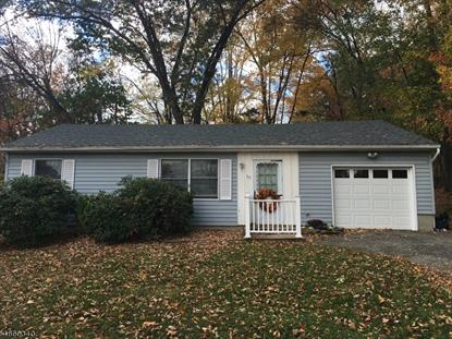 20 Dogwood Rd , Wantage Twp, NJ