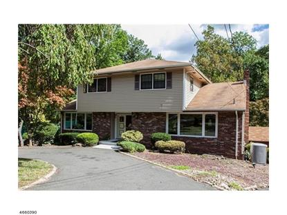 460 Middlesex Ave  Colonia, NJ MLS# 3338620