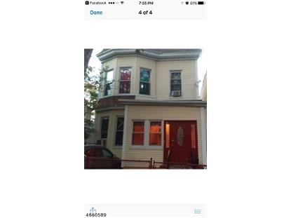 Address not provided Jersey City, NJ MLS# 3338812