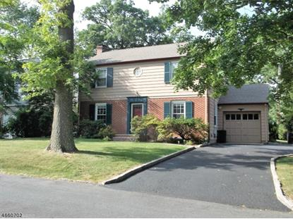 45 Wellington Ave , Short Hills, NJ