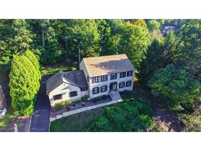 30 Branko Rd , Berkeley Heights, NJ