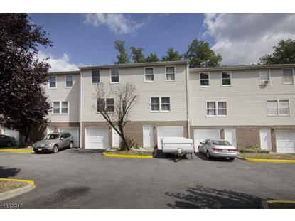 80-86 SUMMER ST  Passaic, NJ MLS# 3339102