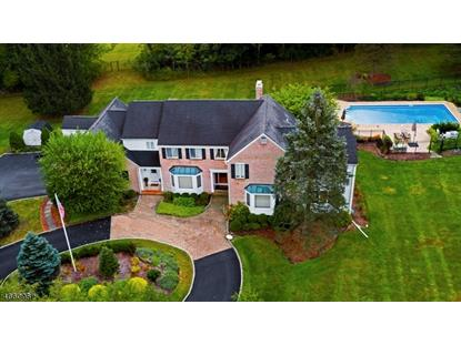 6 Chesterbrook Rd , Chester Twp, NJ