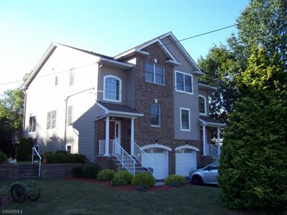 32-34 Wanamaker Ave  Waldwick, NJ MLS# 3339397