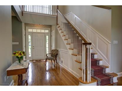 15 Sea Island Ct  Montgomery, NJ MLS# 3339513