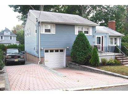 222 Stone St , Maywood, NJ