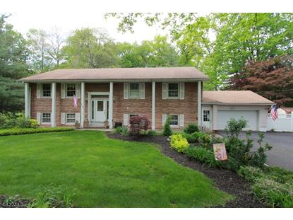 160 Littleton Rd , Morris Plains, NJ