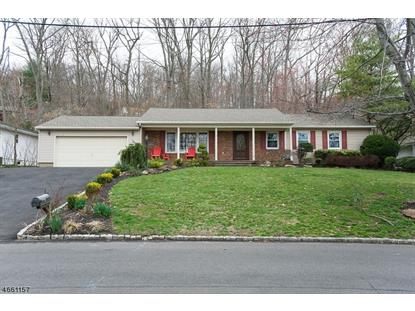 1074 Ledgewood Rd , Mountainside, NJ