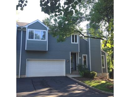 47 Meadowview Ln , Berkeley Heights, NJ