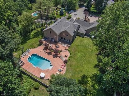 1 Pearl Brook Dr  Clifton, NJ MLS# 3340285
