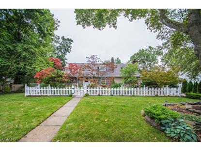47 2nd St , Park Ridge, NJ