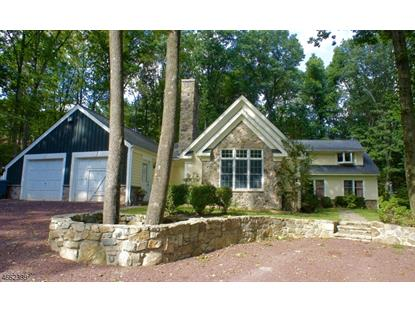 18 Decker Ln , Boonton Township, NJ