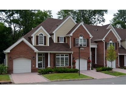 12 Schmidt Cir  Watchung, NJ MLS# 3340580