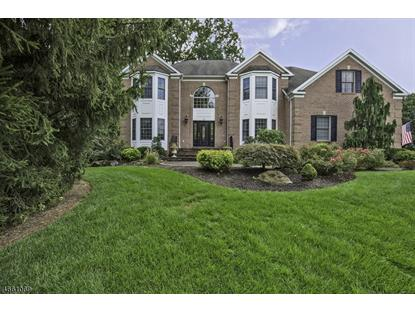 20 Cortright Rd , Hanover Twp, NJ