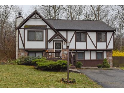 4 Belton St  Byram, NJ MLS# 3340673