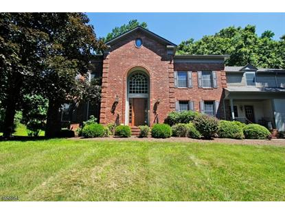 13 Beacon Hill Dr , Chester Twp, NJ