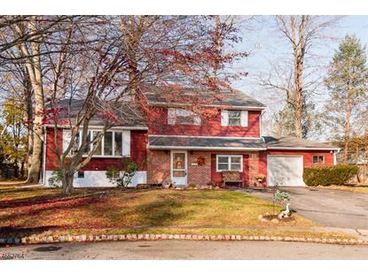 22 Robert Ct , Roxbury Twp, NJ