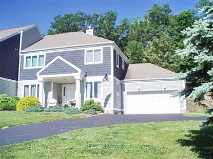 36 Beacon Hill  Sparta, NJ MLS# 3340931
