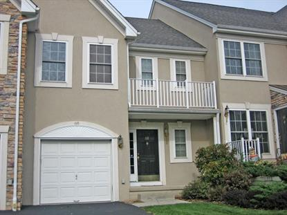 68 Magnolia Way , North Haledon, NJ