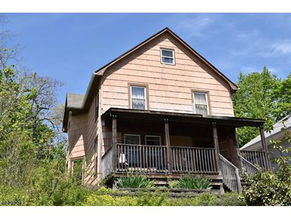 426 Church St  Boonton, NJ MLS# 3341088